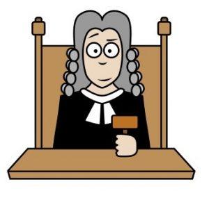 Как-происходит-отмена-судебного-приказа-о-взыскании-задолженности-300x288