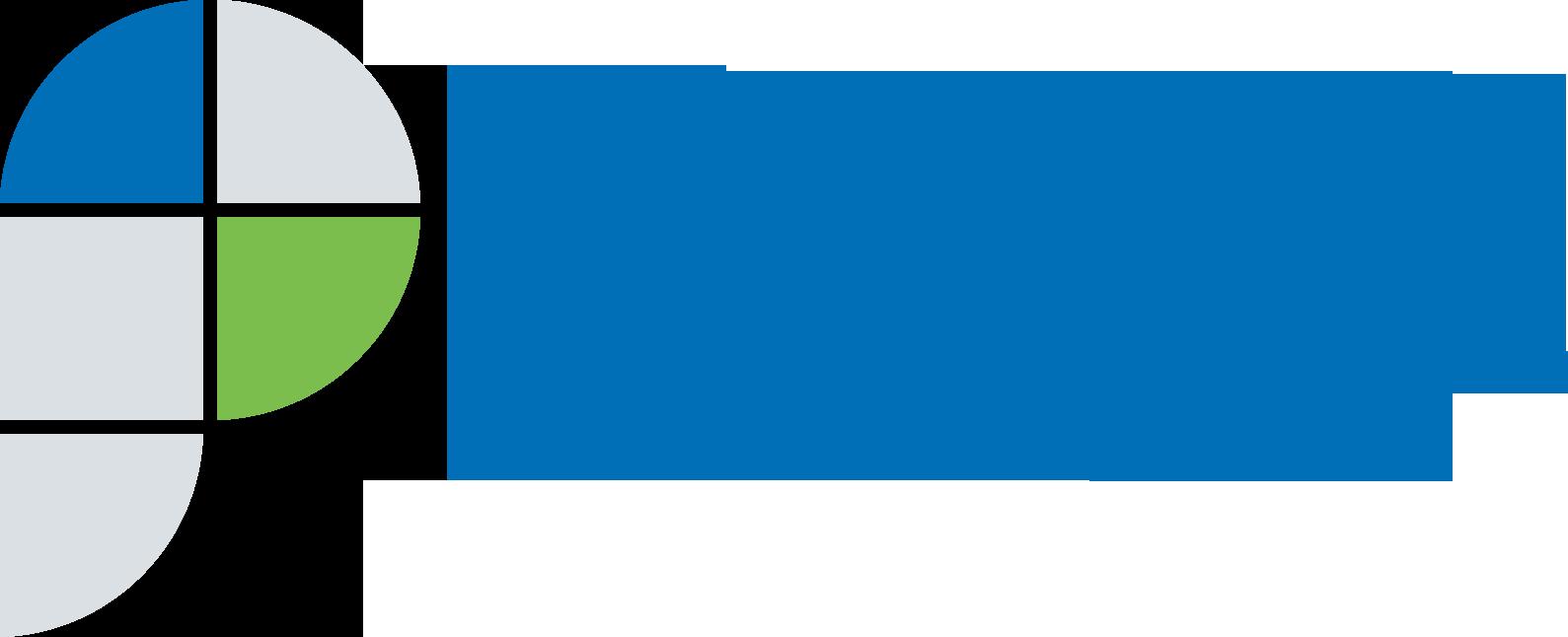 Росреестр в Алтайском крае принял 60 000 заявок на оказание услуг по новым правилам