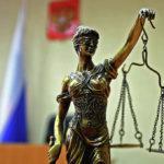 Перепланировка квартиры узаконена в судебном порядке