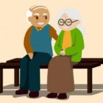 Россиянам без прописки социальная пенсия назначается по месту фактического проживания