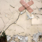 Взносы на капитальный ремонт в Кемеровской области в 2019 г. – ставки, льготы